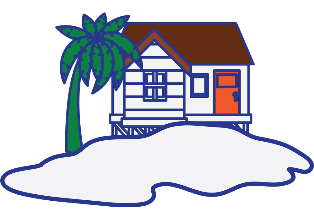 Vacation Rental Management By On Island Time Properties